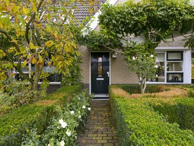 Margratenplein 24 in Tilburg 5045 KB