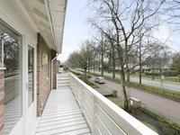 Bosscheweg 127 in Tilburg 5015 AB