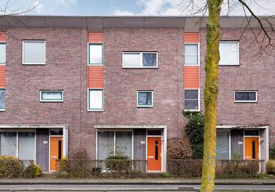 Leonard Springerlaan 442 in Deventer 7424 DC