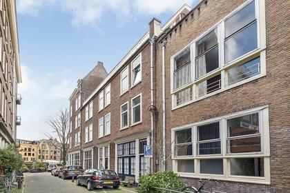 Palmstraat 5 3 in Amsterdam 1015 HP