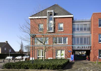 Don Boscostraat 49 in Ossendrecht 4641 JN