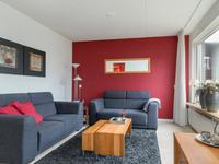 Marga Klompestraat 23 in Coevorden 7741 ZR