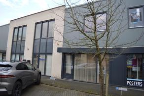 Charles Petitweg 37 - 8 in Breda 4827 HJ