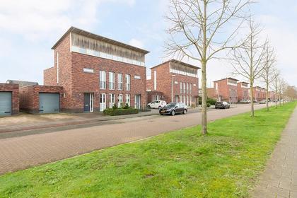 Brasem 7 in Hoogeveen 7908 WB