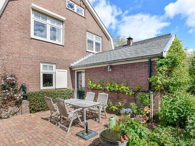 Pannerdenseweg 81 in Doornenburg 6686 BD