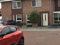 Brouwershof 3 in Gameren 5311 GM
