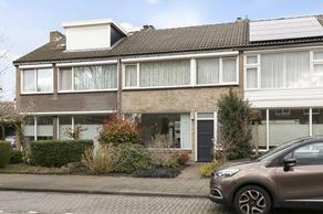 Antoon Coolenlaan 13 in Tilburg 5044 MK