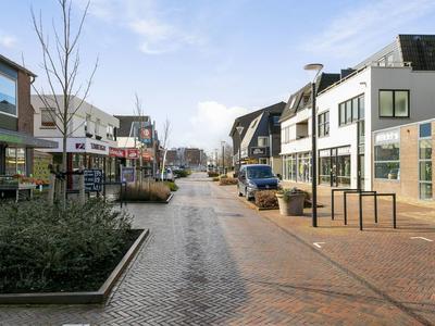 Voermanstraat 7 in Twello 7391 NV