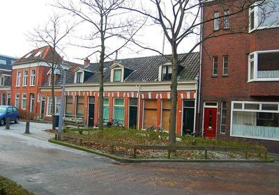 Walstraat 20 in Groningen 9711 VS