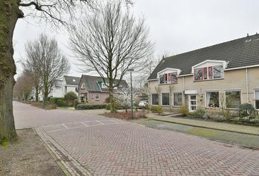 Eigendomweg 63 in Soest 3765 EB