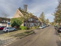 Torentrans 125 in Middelburg 4336 JP