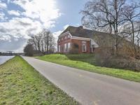 Kanaalweg West 4 in Assen 9403 TG