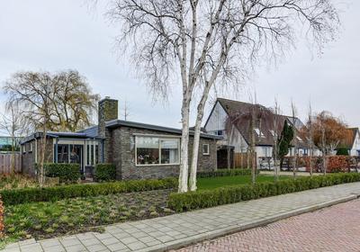Prinses Marijkestraat 43 in Andijk 1619 BW