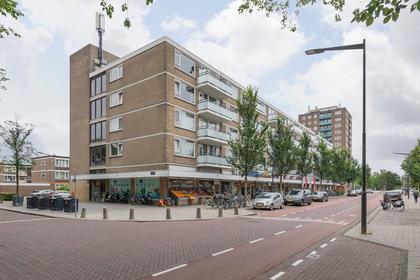 Frankrijklaan 19 in Haarlem 2034 BB