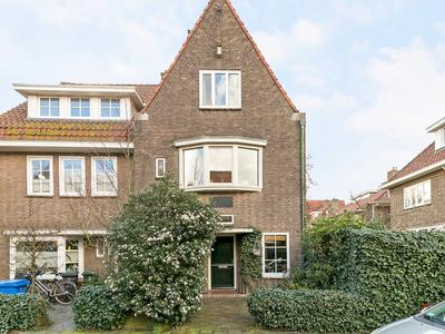 Westerstraat 21 in Zwolle 8011 CD