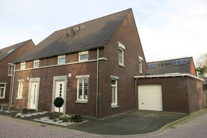 Voorthof 9 in Riethoven 5561 BE
