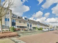 Ko Van Dijklaan 27 in Amstelveen 1187 SB