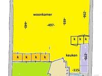 Duinstraatje 15 in Zoutelande 4374 AK