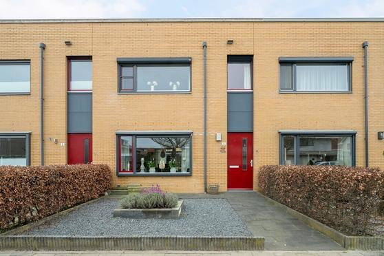 Otello 4 in Kampen 8265 TE