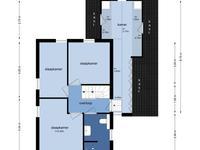 Meeuwstraat 12 in Didam 6942 KL