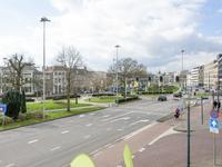 Velperplein 12 2 in Arnhem 6811 AG