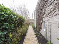 Mostheuvelstraat 55 in Tilburg 5045 DP