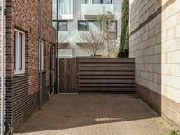 Edward Wrightstraat 7 in Amsterdam 1086 WC
