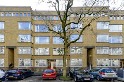 Milletstraat 17 Huis in Amsterdam 1077 ZA