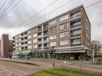 Molenvliet 121 - 123 in Rotterdam 3076 CJ