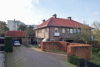 Wesselmanlaan 21 in Helmond 5707 HA