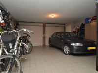 Peelslenk 24 in Deurne 5754 GT