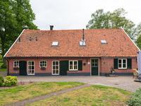 Corleseweg 11 in Winterswijk Corle 7119 AA