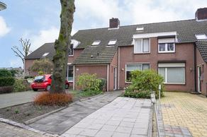 Joseph Hanoverstraat 6 in Kerkrade 6464 HM