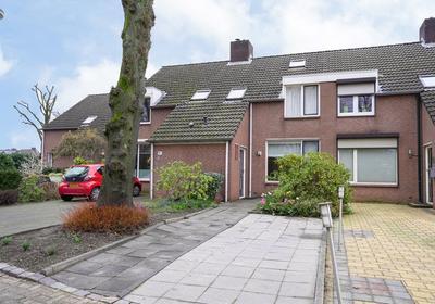 Joseph Hanoverstraat 6 in Kerkrade 6464 HM