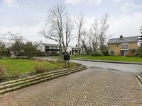 'T Harde 36 in Haren Gn 9752 VE
