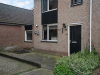 De Holtskole 19 in Zutphen 7205 AZ