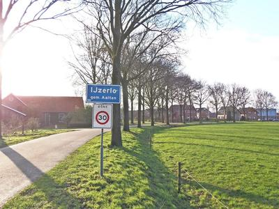 Thijsweg 7 A in Aalten 7122 KH