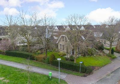 Nieuwe Niedorperweg 28 in Nieuwe Niedorp 1733 AA