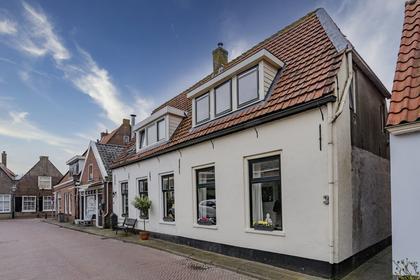 Zuwe 3 in Baambrugge 1396 KL