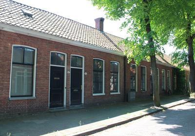 Willemstraat 65 in Groningen 9725 JB