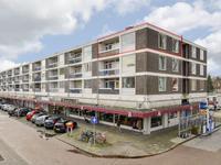 Haagbeuklaan 64 in Amstelveen 1185 KM