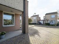 Blankenheymstraat 1 in Numansdorp 3281 SB