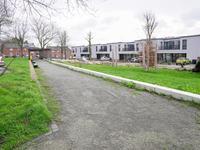 Brandtstraat 33 in Eygelshoven 6471 JA