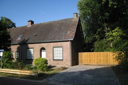 Eikestraat 4 in Riethoven 5561 TE