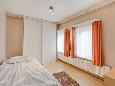 Sint Catharinastraat 5 in Weert 6001 BW
