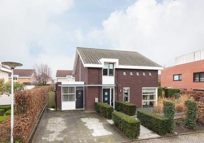 Marenestraat 6 in Hengelo 7559 MR