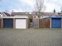 Oogstweg 23 in Heerlen 6418 JD
