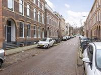 Bouwmeesterstraat 20 in Arnhem 6821 GT
