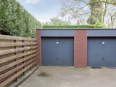Hoofdstraat Oost 12 A in Noordwolde 8391 AV