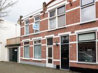 Valkenierslaan 51 in Breda 4834 CA